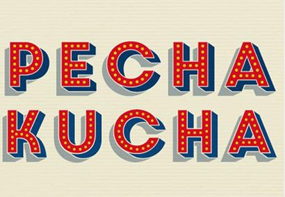 pecha_kucha_cropped