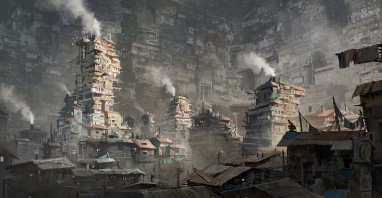 franklin-chan-the-slums-of-wu-jian