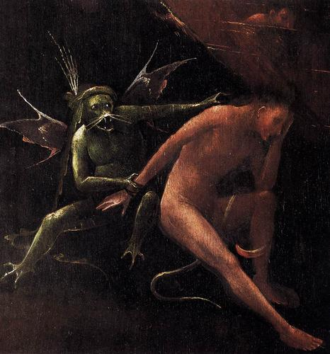 hieronymus-bosch-hell-detail