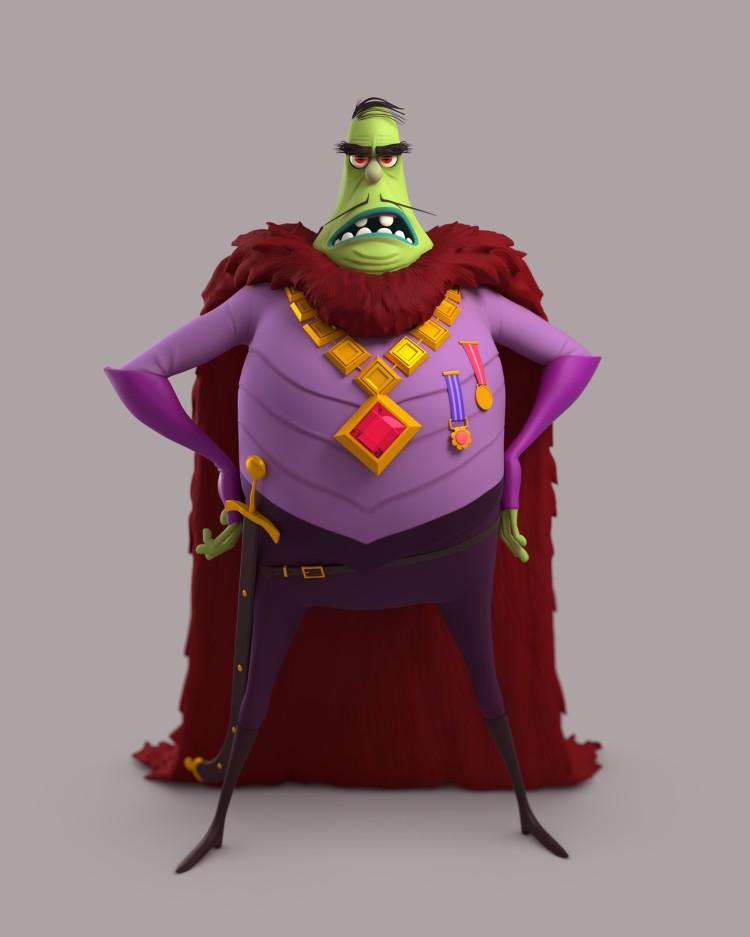 jean-m-oliveira-princezorr2k