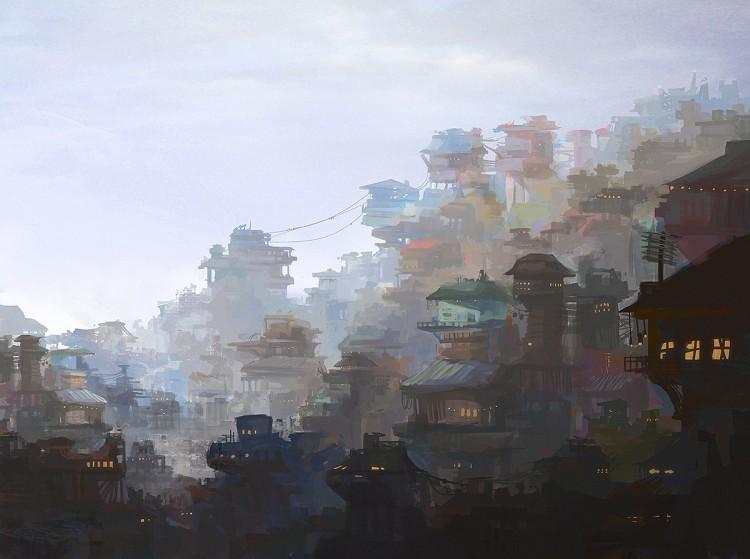 manuel-sitompul-slums