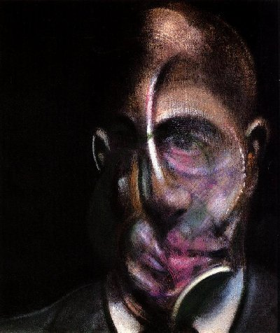 michel-leris-portrait-bacon