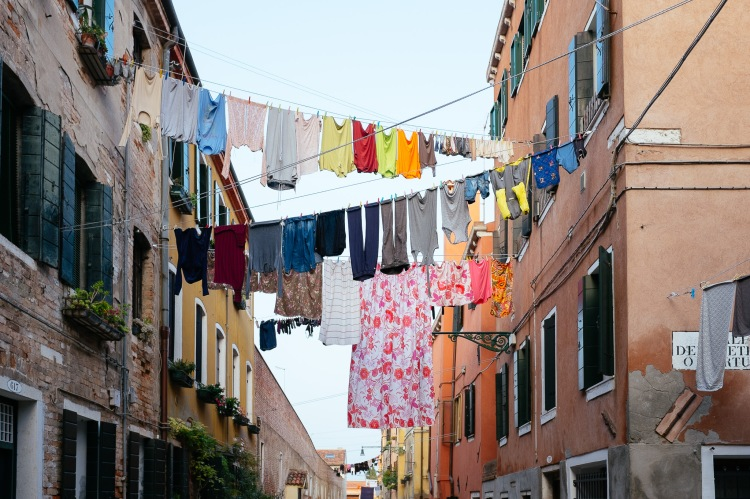 venice-washing-lines-76681