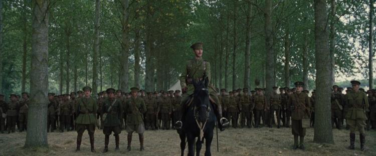 warhorse202