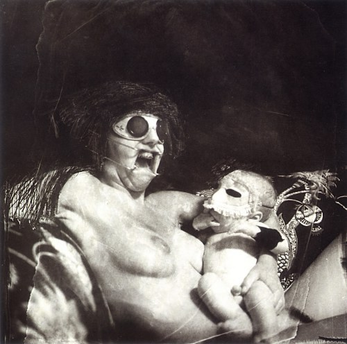 witkin-mother-and-child-with-retractor-screaming