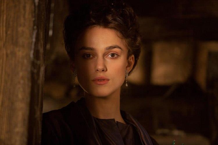 anna-karenina-2012-stills-anna-karenina-by-joe-wright-32234640-940-627