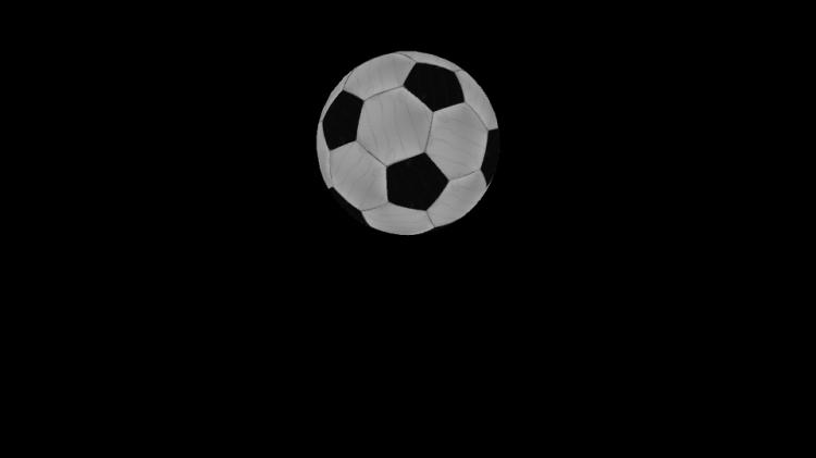 FootballRender1