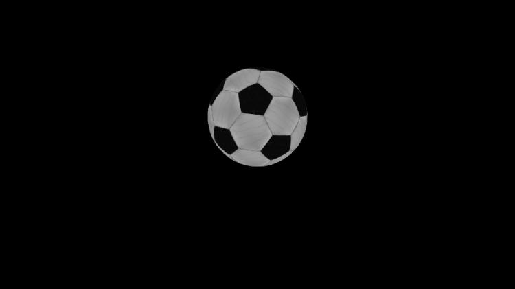 FootballRender2