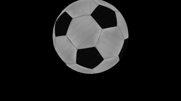 FootballRender5