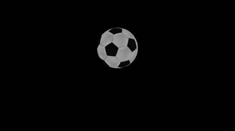 FootballRender6