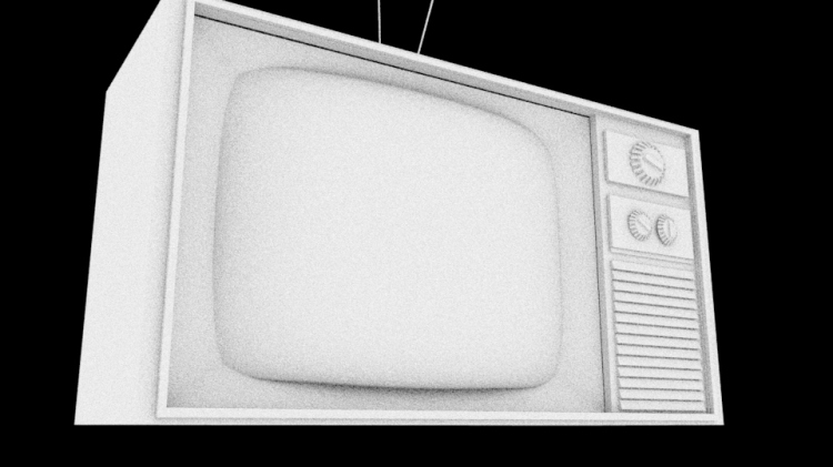 OldVintageTVRendered02