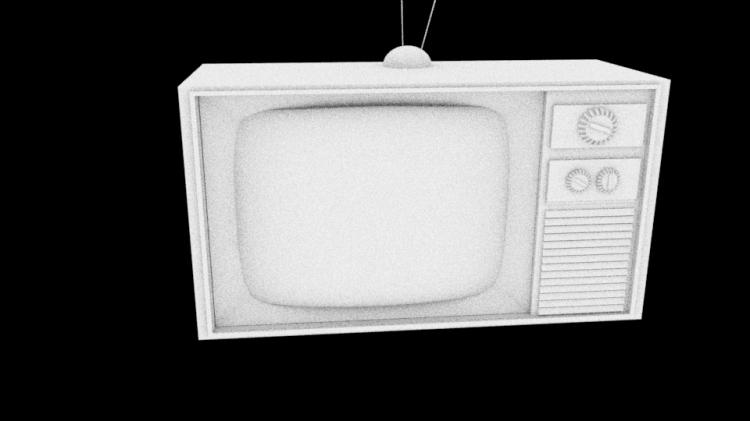 OldVintageTVRendered05