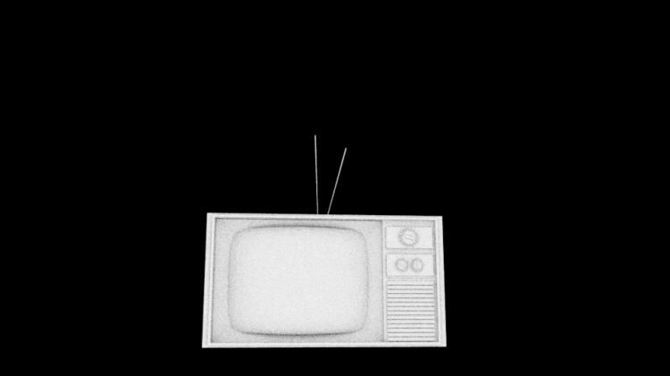 OldVintageTVRendered12