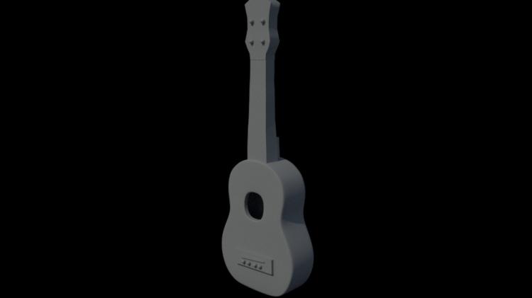 UkuleleRendered02