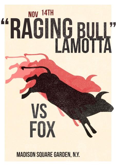 Boxing_RagingBull_Poster