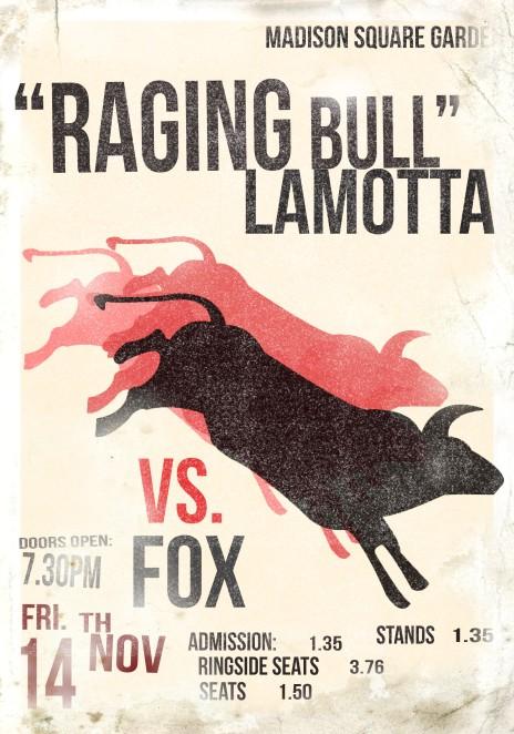 Boxing_RagingBull_Posterversion2