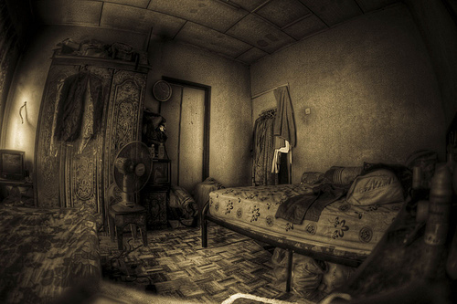 rooms-of-horrors
