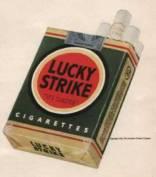 smoke-luckies1942