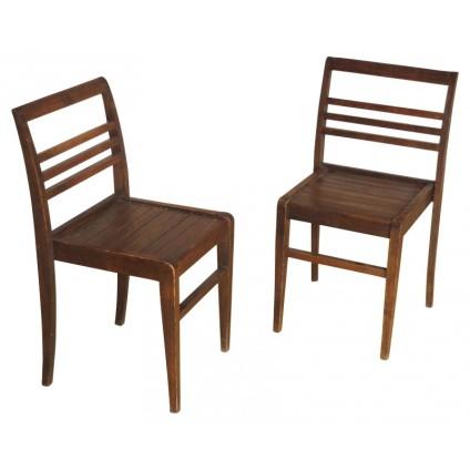 vintage-pair-of-chairs-in-wood-rené-gabriel-1940s-2