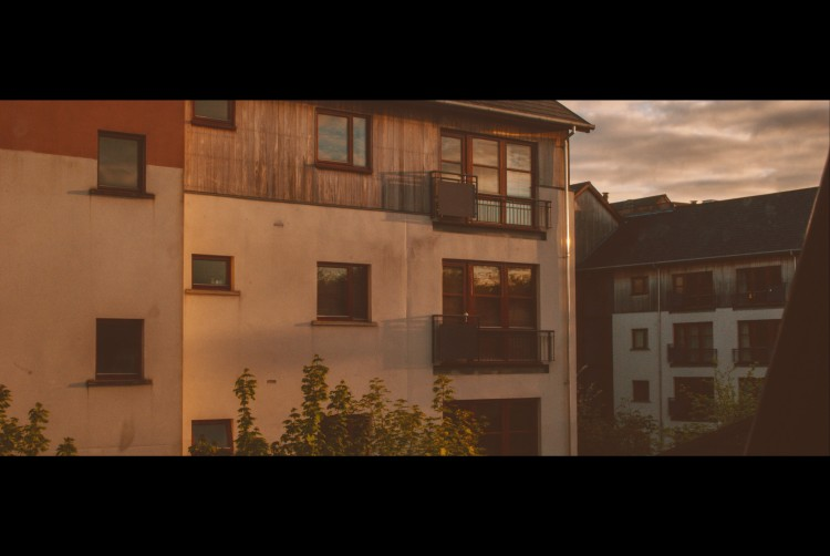 Housing_Test1Cinematic