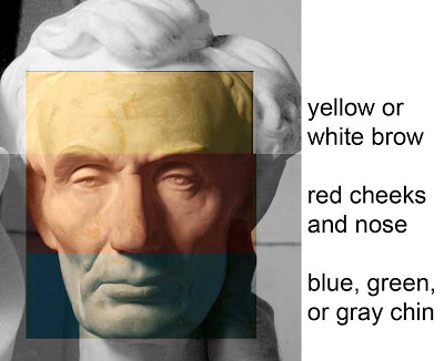 Abe-Color-Zone.wds