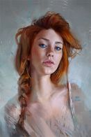d83091fcd33ec5ff83604fd658a04b6e--digital-portrait-portrait-art