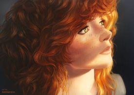 redhead_in_the_sun_by_merkerinn_dai1b2q-fullview